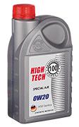 High Tech <br> Special A.J.K. 0W-20