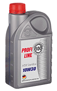 Profi Line <br> 10W-30