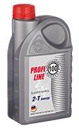 Profi Line<br> 2-T Energy