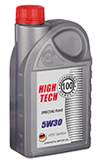 High Tech <br>Special Ford 5W-30