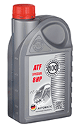 ATF Special 8HP
