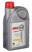 SMGO LS 85W90 GL5