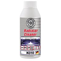 Очиститель радиатора